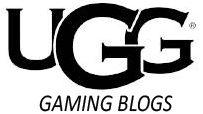 Uggs-outletonline.us.com